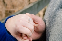 Maywood-Outdoor-Couple-Portrait-Engagement-Ring-17
