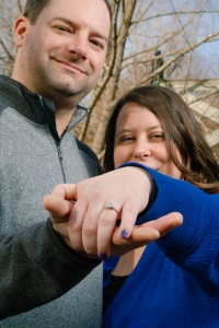 Maywood-Outdoor-Couple-Portrait-Engagement-Ring-18