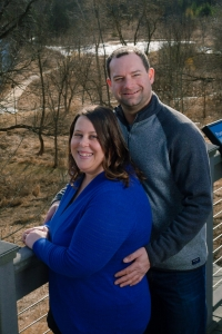 Maywood-Outdoor-Couple-Portrait-Overlook-39