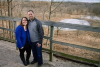 Maywood-Outdoor-Couple-Portrait-Senic-Overlook-28