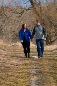 Maywood-Outdoor-Couple-Portrait-Walking-23