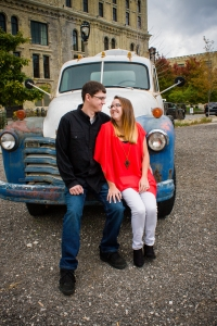 Pabst-Brewery-Milwaukee-Engagement-Portrait-Couple-Maegan-Patrick-010