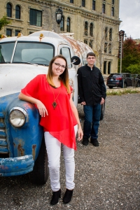 Pabst-Brewery-Milwaukee-Engagement-Portrait-Couple-Maegan-Patrick-013