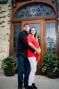 Pabst-Brewery-Milwaukee-Engagement-Portrait-Couple-Maegan-Patrick-020