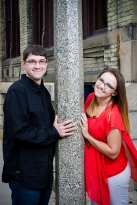 Pabst-Brewery-Milwaukee-Engagement-Portrait-Couple-Maegan-Patrick-024