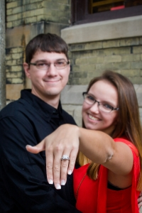 Pabst-Brewery-Milwaukee-Engagement-Portrait-Couple-Maegan-Patrick-027