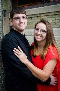 Pabst-Brewery-Milwaukee-Engagement-Portrait-Couple-Maegan-Patrick-028