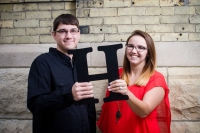 Pabst-Brewery-Milwaukee-Engagement-Portrait-Couple-Maegan-Patrick-032
