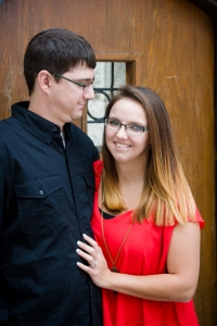 Pabst-Brewery-Milwaukee-Engagement-Portrait-Couple-Maegan-Patrick-033