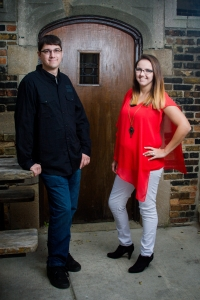 Pabst-Brewery-Milwaukee-Engagement-Portrait-Couple-Maegan-Patrick-037