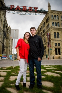 Pabst-Brewery-Milwaukee-Engagement-Portrait-Couple-Maegan-Patrick-001