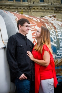 Pabst-Brewery-Milwaukee-Engagement-Portrait-Couple-Maegan-Patrick-006