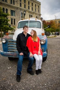 Pabst-Brewery-Milwaukee-Engagement-Portrait-Couple-Maegan-Patrick-009