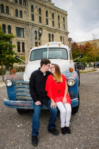 Pabst-Brewery-Milwaukee-Engagement-Portrait-Couple-Maegan-Patrick-012
