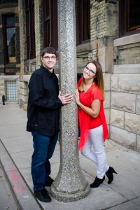 Pabst-Brewery-Milwaukee-Engagement-Portrait-Couple-Maegan-Patrick-021