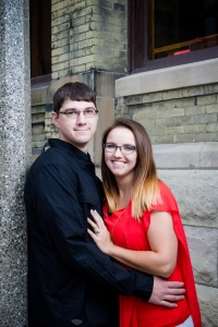 Pabst-Brewery-Milwaukee-Engagement-Portrait-Couple-Maegan-Patrick-025