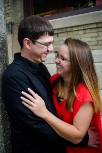 Pabst-Brewery-Milwaukee-Engagement-Portrait-Couple-Maegan-Patrick-029
